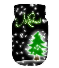 10847859_MICHAEL