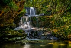 forest with waterfalls, bradley, saluda, north carolina, bradley, saluda, north carolina Saluda, North Carolina #forest #Waterfall Saluda  North Carolina Western North Carolina #Nature #Rocks #Trees #Landscape #landscapes water flow #Blur #river #stream #freshness #water #tree beauty In Nature #scenics tropical Rainforest #outdoors rock - Object green Color #leaf #falling #5K #wallpaper #hdwallpaper #desktop