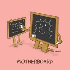 An Artist Reimagines Everyday Words Into Funny Drawings And Gives Them A Hilarious Makeover! Art Quotes Funny, Funny Art, You Funny, Happy Quotes, Hilarious, Happiness Quotes, Quotes Positive, Funny Things, Inspirational Quotes
