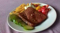 :-) Steak, Food, Essen, Steaks, Meals, Yemek, Eten