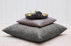 26 best vorhang ideen raumteiler raumtrenner images on. Black Bedroom Furniture Sets. Home Design Ideas