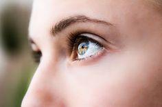 Το δίδυμο που σώζει τα #μάτια #Health   #Beauty #BeautyTips #Eyes