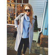 Sarah Ashcroft  @sarahhashcroft Instagram photos | Websta
