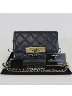 Dames Portemonnee Chanel.De 10 Beste Afbeelding Van Chanel Woc Chanel Woc Luxury Handbags