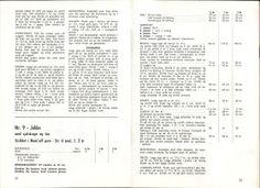 MISEMOR: Babybok 1503 S Baby Barn, Kos, Bullet Journal, Aries, Blackbird