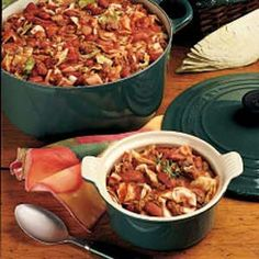 Beef and Cabbage+Stew