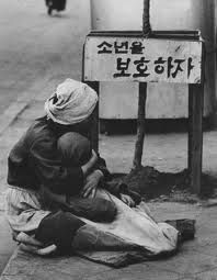 Photo by Choi Min-shik Busan 1961 Old Pictures, Old Photos, Vintage Photos, Korean Photography, Korean People, Take A Shot, Documentary Photographers, Drawing Practice, How To Memorize Things