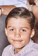 x Luis de Borbón Vargas : Family tree by Luis MANUEL de VILLENA CABEZA - Geneanet Adoption Agencies, Criminal Law, Ancestry, Family History, Portuguese, Spanish, Singing, The Past, Army