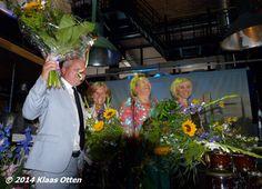 """De toppers van Den Helder nemen afscheid kijk op www.facebook.com/bouwbedrijfweblog (ook voor wie geen facebook """"heeft"""" ) (67 foto's)"""