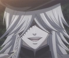 Book of Circus | UNDERTAKER FINALLY !! THIS IS THE PART