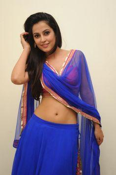 Disha Pandey images | Disha Pandey photos download | thundercine.com