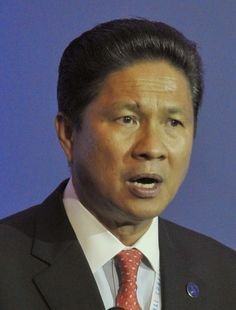 Cambodge Mag   : Plus de riz cambodgien à l'export