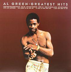 Greatest Hits [Vinyl] Green, Al http://www.amazon.com/dp/B0028ERC02/ref=cm_sw_r_pi_dp_pdqcxb0JRX4QN