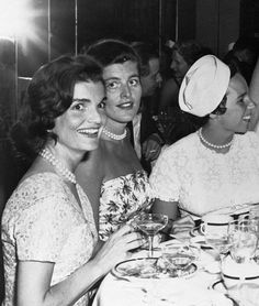 jacqueline kennedy essays Inventing camelot: how jackie kennedy shaped her husband  john f kennedy and jacqueline kennedy arrive at love field airport  new york post facebook twitter.
