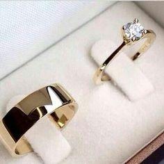 Las mejores ideas para los anillos de bodas.. Síguenos en: INSTAGRAM – http://instagram.com/flaviatiendadegala TWITTER – https://twitter.com/flavianovias YOUTUBE – https://www.youtube.com/channel/UCfwfXv8UUas2jiJeZbpO7mQ PINTEREST – http://es.pinterest.com/flaviatienda/ LINKEDIN – https://www.linkedin.com/company/flavia-vestidos-de-novia FACEBOOK – https://www.facebook.com/flaviavestidosdenovia Visitanos www.flavia.com.co