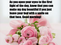 Share your good morning love messages to your special one or love one, good morning love quotes,good morning love messages in Hindi,marathi,english Love Quotes With Images, I Love You Quotes, Love Yourself Quotes, Quotes Images, Rupi Kaur, Thoughts In Hindi, Life Thoughts, Mothers Day Quotes, Daughter Quotes