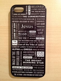 The Ministry Market where churches can sell or give away resources they've developed. Funny Iphone Cases, Cool Phone Cases, 5s Cases, Modesty Quotes, Bible Study For Kids, Cell Phone Covers, Iphone 4, Christian, Jesus Saves