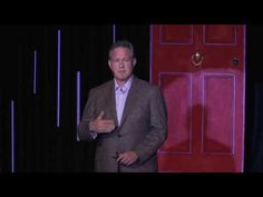 ▶ SUGAR -- the elephant in the kitchen: Robert Lustig at TEDxBermuda 2013 - YouTube Sugar is a public health issue