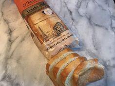 Brioche Bread, Brioche Bread Store Bought, Bread For Bread Pudding Raisin Bread Pudding, Brandy Sauce, How To Store Bread, Christmas Bread, 2 Quart Baking Dish, Brioche Bread, Classic Desserts, Easy Cake Recipes