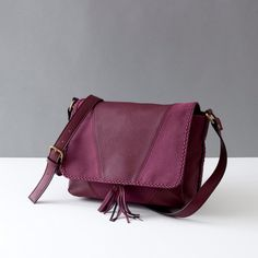 New! Must-have handbag in contemporary style Ref. 1-3-29-03-52-098 #PromodBoutiqueFrançaise #New #AW2015