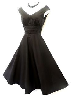 sleeves like this are great for fall, I think. I love this dress. Maybe for the bridesmaids? maybe not in black...