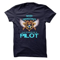 Cool T-shirts  I am a Pilot - (3Tshirts)  Design Description: If you are a Pilot. This shirt is a MUST HAVE  If you don't fully love this Shirt, you can SEARCH your favourite one by using search bar on the header.... -  #camera #grandma #grandpa #lifestyle #military #states - http://tshirttshirttshirts.com/lifestyle/best-price-i-am-a-pilot-3tshirts.html