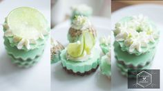 key lime mini tartes carb If youre a lover of lime flavored goodness then this treat will win you over. Its light and serves a bunch so take this to your next cookout this summer! Low Carb Sweets, Low Carb Desserts, Sweet Desserts, Healthy Meals For Kids, Healthy Baking, Kids Meals, Key Lime Filling, Mini Pie Recipes, Best Low Carb Recipes