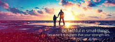 Photography: Facebook Cover Photos Quotes Kids And Father, make