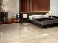 EVOQUE Flooring by FAP ceramiche