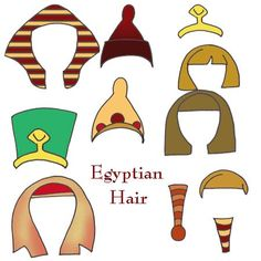 clipart bible clothing - Google Search Bible Games, Children's Bible, Ancient Egypt Activities, Egypt Crafts, Tapestry Of Grace, Around The World Theme, Magic Treehouse, Egypt Art, Mindfulness Activities