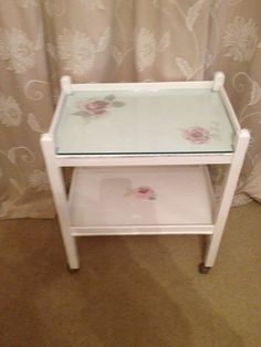 1000 images about annie sloan chalk painted furniture on for Mobilier shabby chic