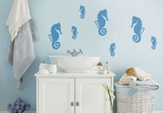 17 immagini incantevoli di bagno nel 2019 bathroom bathroom