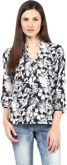 0e322c8cc0 #Apparels #Women #Western Wear #Shirts, Tops & Tunics #Tops