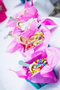 (1) Ice Cream Shoppe 3rd Birthday party via kara's party ideas karaspartyideas.com | Party Theme | Pinterest