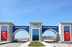 Berita Islam ! Di Kampus Turki Ini Biaya Kuliah Termahal Hanya Rp 700 Ribu... Bantu Share ! http://ift.tt/2vNVvAO Di Kampus Turki Ini Biaya Kuliah Termahal Hanya Rp 700 Ribu  Pendaftaran tahap kedua Kirklareli University sudah dibuka. Pendaftaran dibuka hingga 25 Agustus dan terbatas hanya untuk 100 pendaftar pertama. Seleksi nantinya akan dilakukan berdasarkan nilai transkrip SMA atau sederajat. Kirklareli University adalah sebuah universitas negeri di Turki yang berada di Kota Kirklareli…