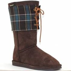 Love these Boot Skins for Ugg boots #ugg #cyberweek #cyber monday