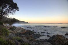 Freycinet, Tasmania: Where To Stay, High And Low