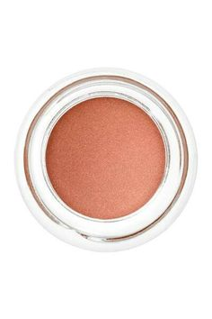 H&M Gel Eye Shadow in Heat of the moment