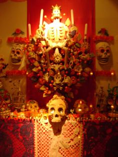 Dia De Los Muertos Photo:  This Photo was uploaded by KatieMex4. Find other Dia De Los Muertos pictures and photos or upload your own with Photobucket fr...
