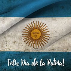 Mayo, Chile, Frases, Happy Independence Day, Gud Morning Images, Argentina, Beauty Photos, Chili