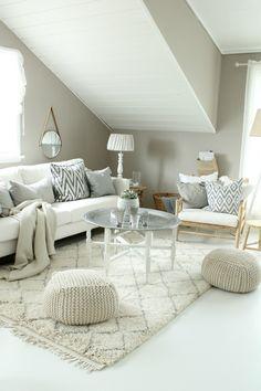 Ideal decoración. Saludos. http://Sofahogar.com