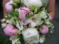 Google Image Result for http://www.adaytorememberca.com/blog/wp-content/uploads/2012/05/Peony-bouquet-A-Day-to-Remember.jpg