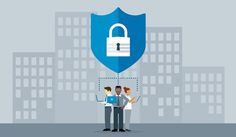 Security Consultancy-Your Organization's Ultimate Need | Security Consulting Qatar
