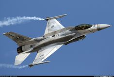 Lockheed Martin F-16E Fighting Falcon - United Arab Emirates - Air Force   Aviation Photo #2783998   Airliners.net