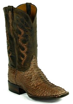 f33c4d77900 113 Best 29 - Cowboy Boots for Men images in 2018 | Cowboy boots ...