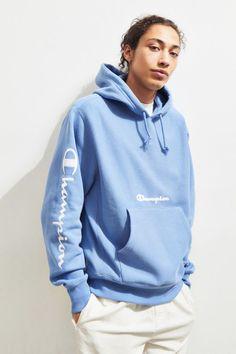 6085d2097 8 Best Oversized hoodies images | Sweatshirts, Sweater hoodie ...
