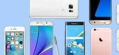 Smartphone, Electronics, Consumer Electronics