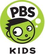 and i still watch it , it never gets old, your never too young to watch PBS kids
