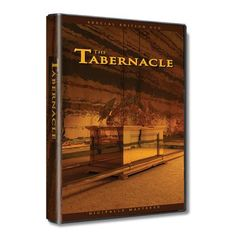 The Tabernacle: Special Edition DVD