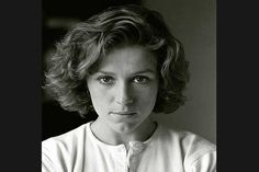 6. Frances McDormand – Fotografía de 1986